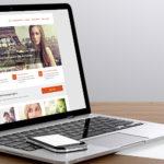 Cómo automatizar las publicaciones de tu blog en redes sociales