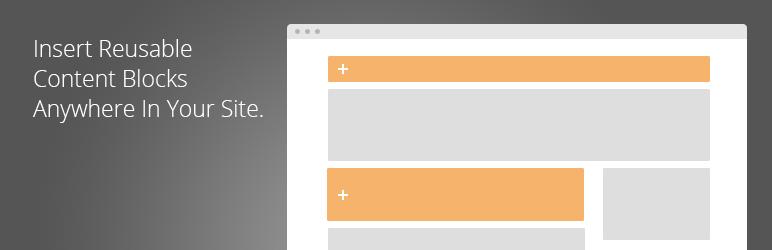 banner-cpo-content-blocks