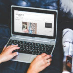 consejos-copywriting