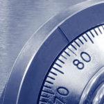 Realizando Copias De Seguridad De Tu Sitio Web