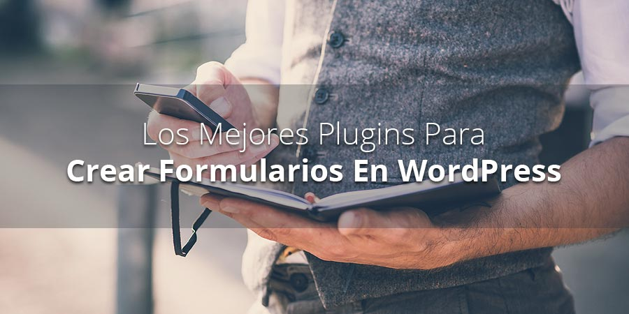 crear-formularios-wordpress