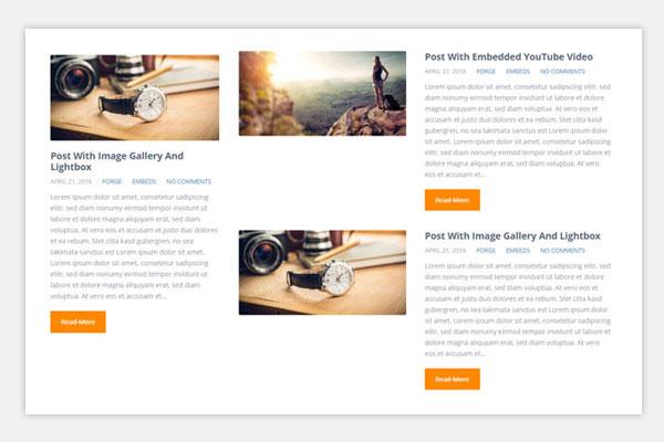 customizer-blog