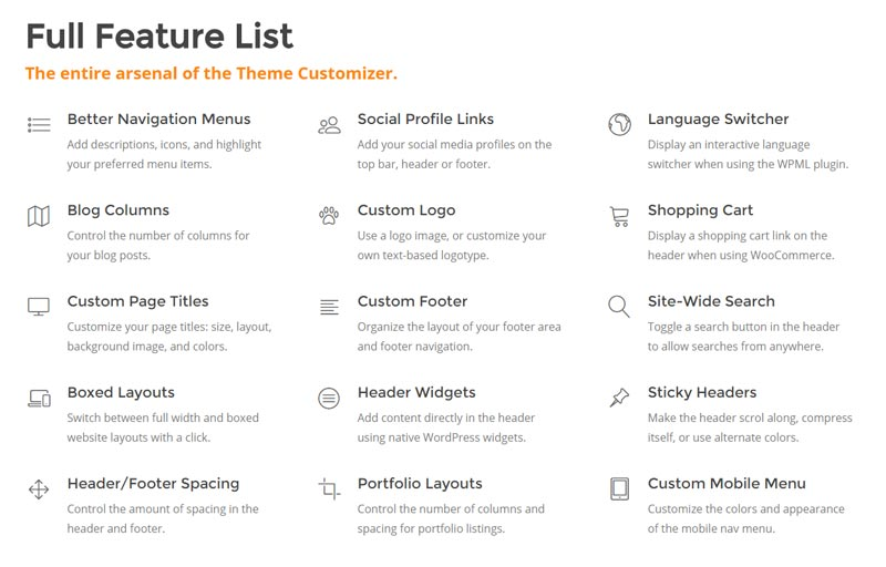 customizer-funciones