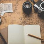 Cómo saber dónde hacen click en mi página web: Guía para optimizar conversiones