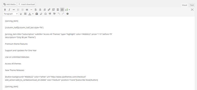 editor-shortcodes