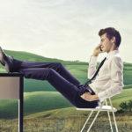 Lo Que No Sabías Sobre Elegir Un Hosting Para Tu Blog