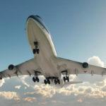 Cómo crear una landing page profesional con el método de Factorización