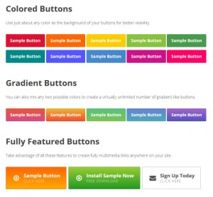 expanse-botones