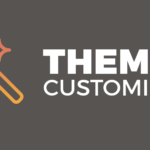 extension-theme-customizer