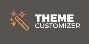 extension-theme-customizer