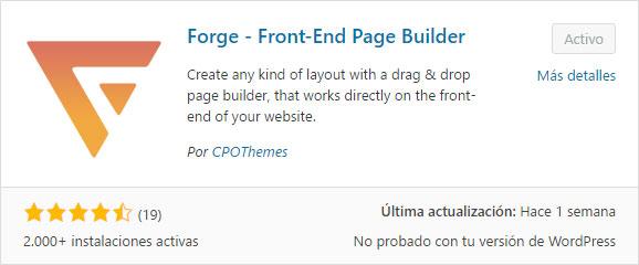 forge-plugin