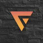 Nuevo lanzamiento: Forge, un page builder front-end