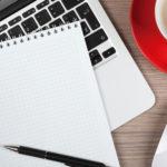 Cómo Insertar Formularios De Newsletter En Tus Artículos