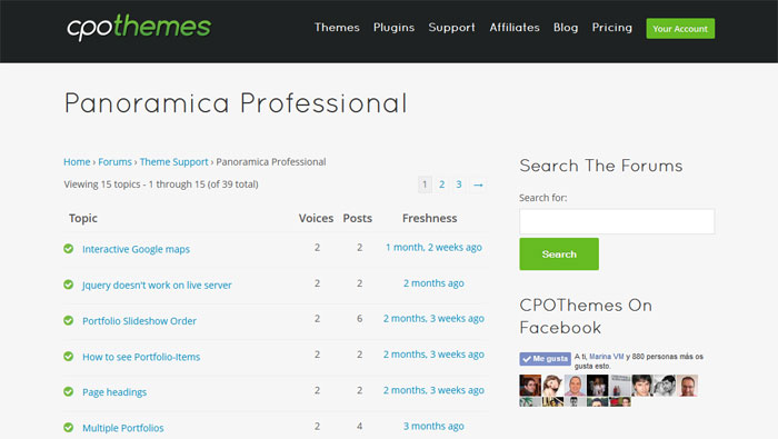 Cómo Crear Un Foro En WordPress Con bbPress