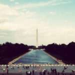 8 bancos de imágenes gratis donde encontrar fotos de calidad