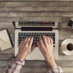 Cómo generar tráfico web después de publicar tus artículos del blog