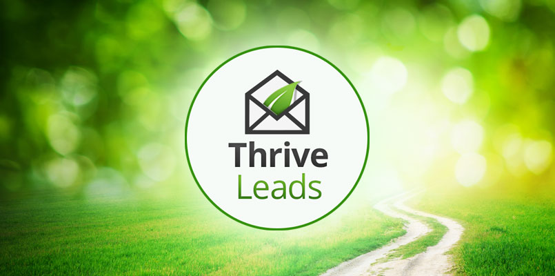 guia-thrive-leads