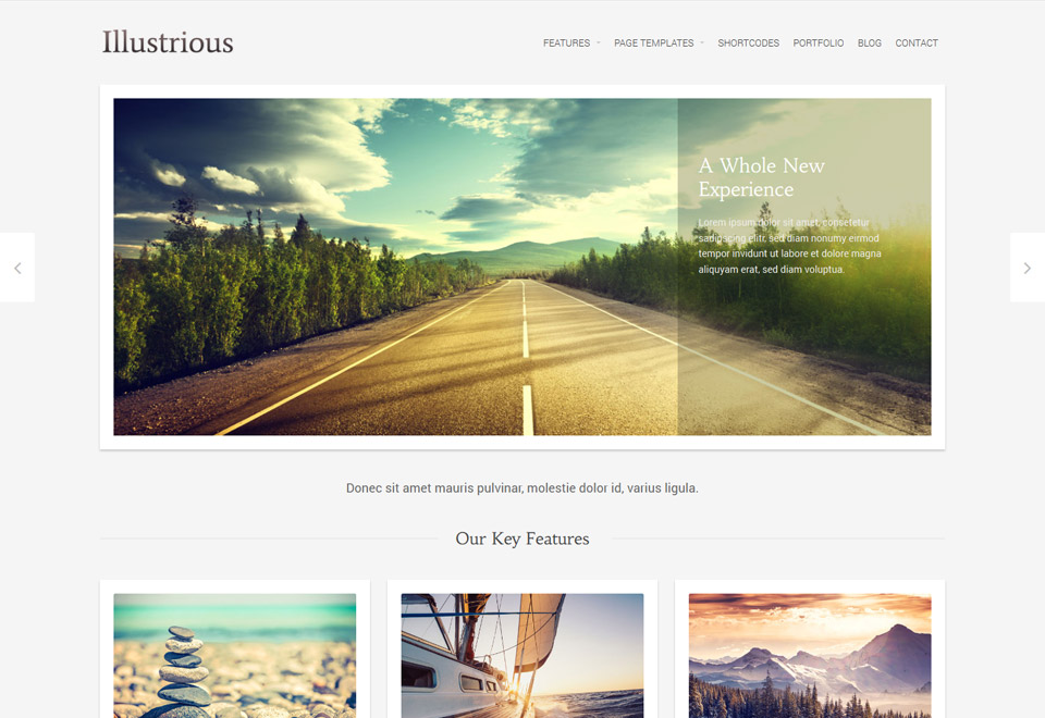 illustrious-pro-wordpress-theme