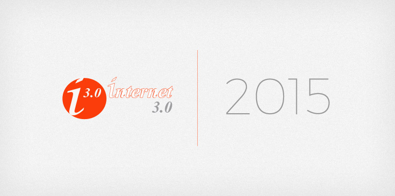 internet-30-2015