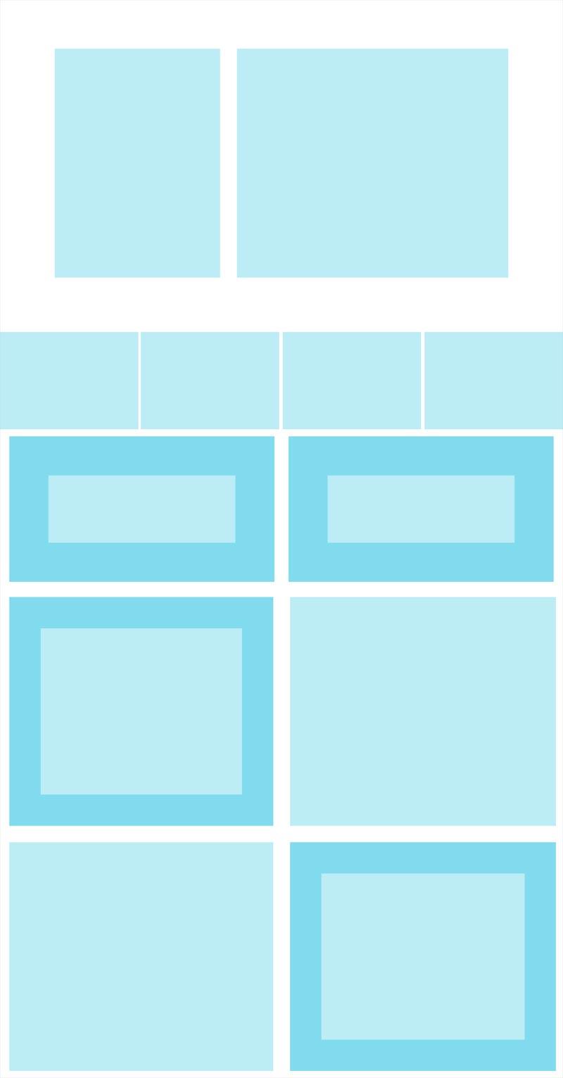 landing-page-paneles