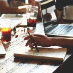 Cómo optimizar tus menús de navegación en WordPress