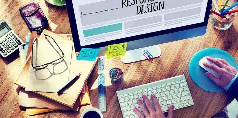 Plantillas WordPress: Dónde encontrar los mejores temas para tu sitio
