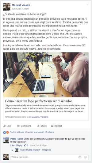 publicar-grupo-facebook