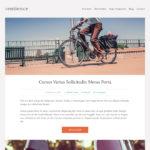 En verano no hay descanso: 2 temas WordPress gratis en CPOThemes
