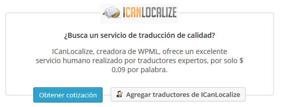 servicio-traduccion