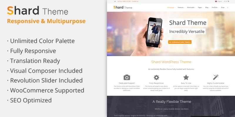 shard-image