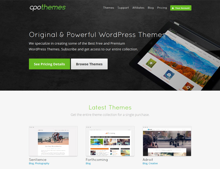 site-cpothemes