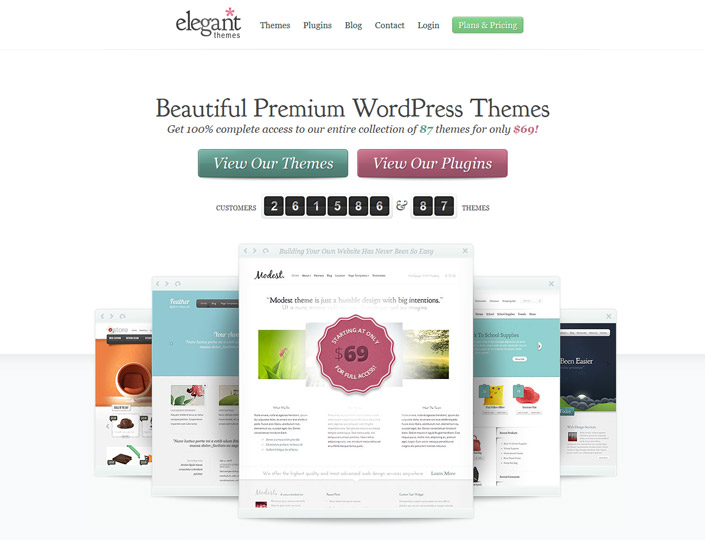 site-elegantthemes