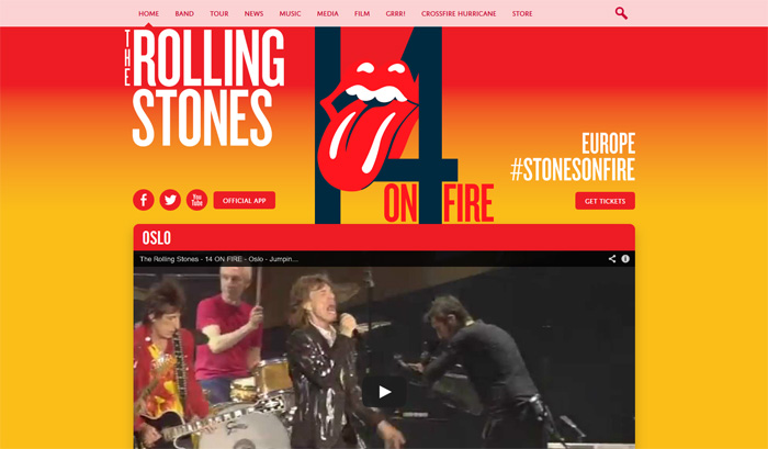 sitio-rolling-stones