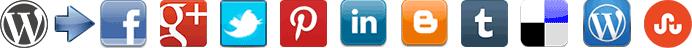 snap-redes-sociales