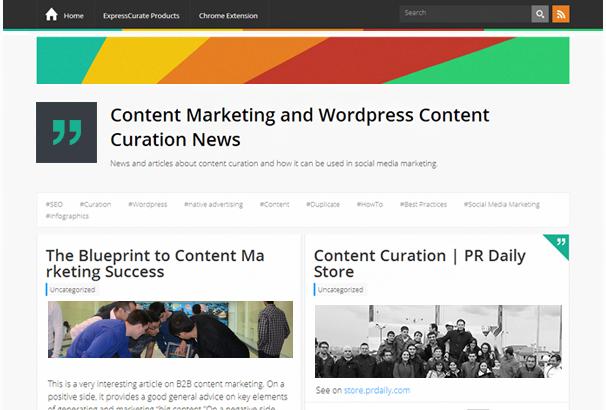 70 temas wordpress gratis y de calidad listos para descargar 3 malvernweather Choice Image