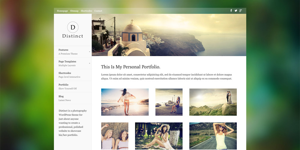 tema-wordpress-distinct