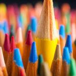 Guía De Personalización WordPress: Temas Hijo