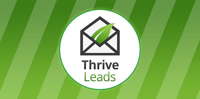 thrive-leads