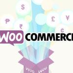 Cómo crear una tienda online con WordPress y WooCommerce