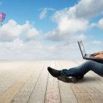 Cómo crear una tienda online de productos digitales