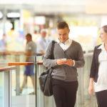 ¿Vender por Internet sin una tienda online? Es posible