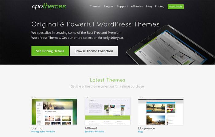 web-cpothemes