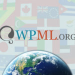 Guía Completa Para WordPress Multiidioma
