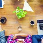 Cómo crear una red de blogs con WordPress Multisitio