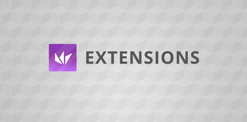 wpshards-extensions