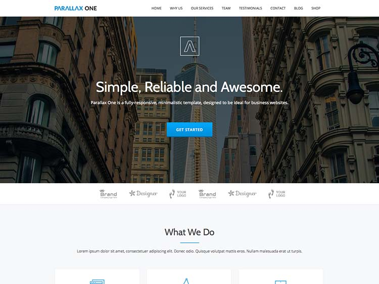 Parallax-One-Just-another-WordPress-site-by-Themeisle-2015-09-15-18-36-47