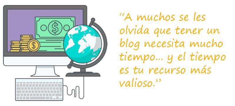 coste-blog