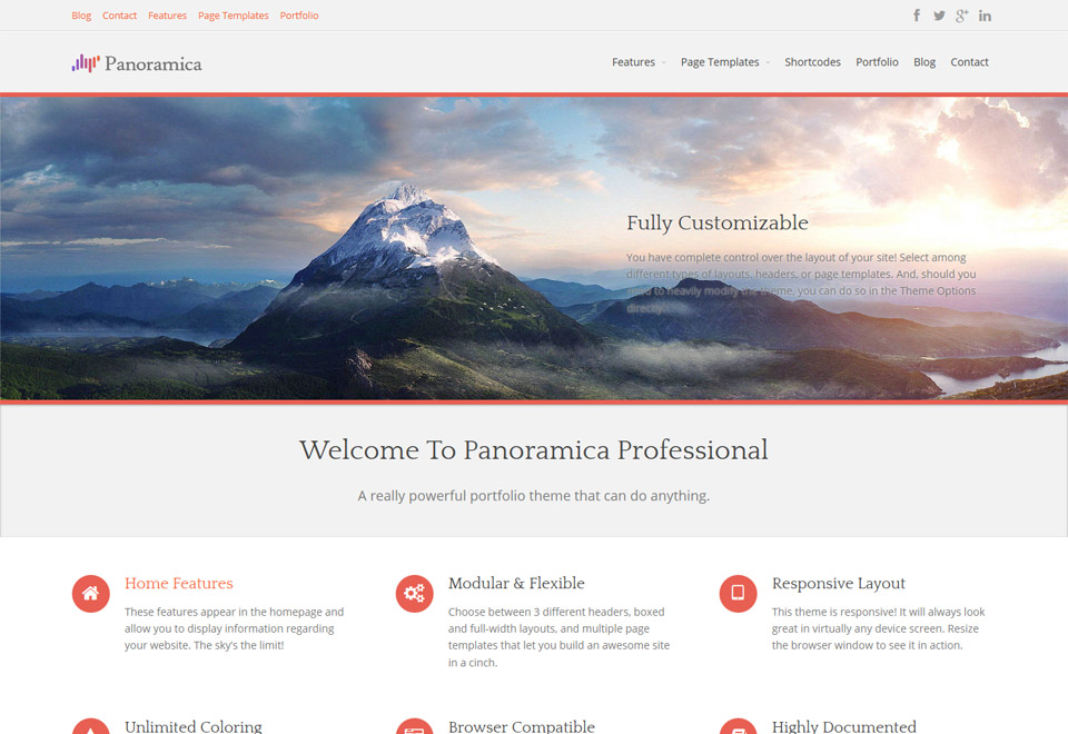 panoramicapro-wordpress-theme