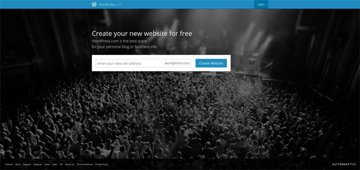Por qué nunca deberías utilizar WordPress.com - Manuel Vicedo